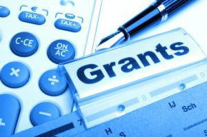 Public Safety Resources and Grant Information