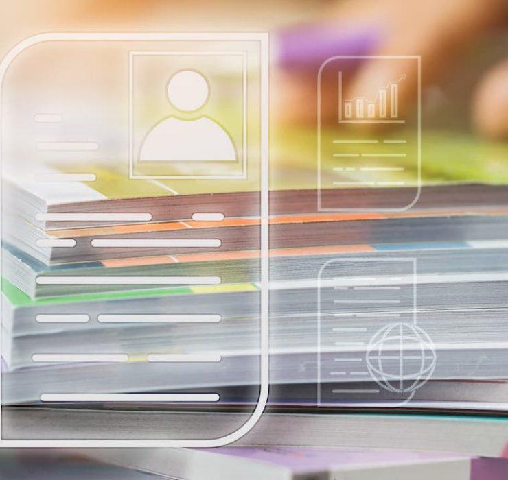 Public Safety - Court - Records Management copy